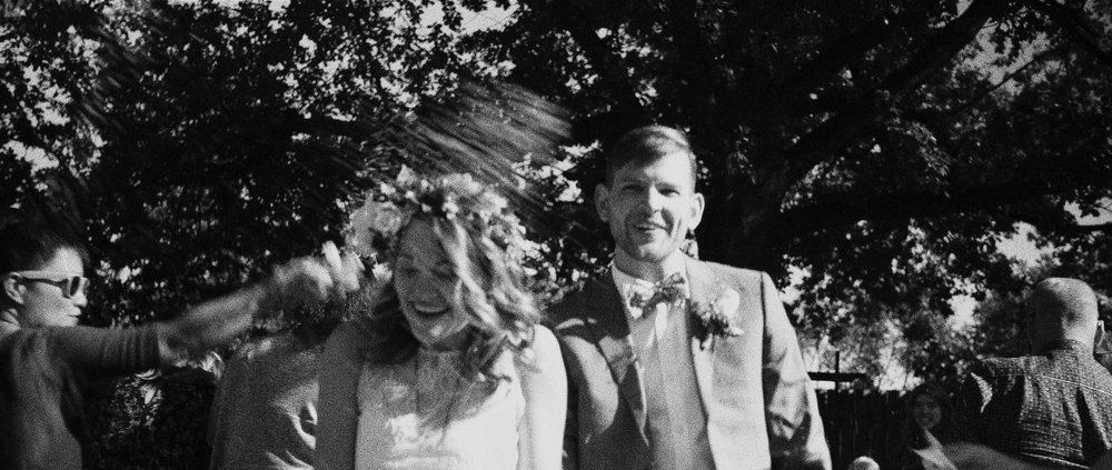 vancouver-wedding-videography171.jpg