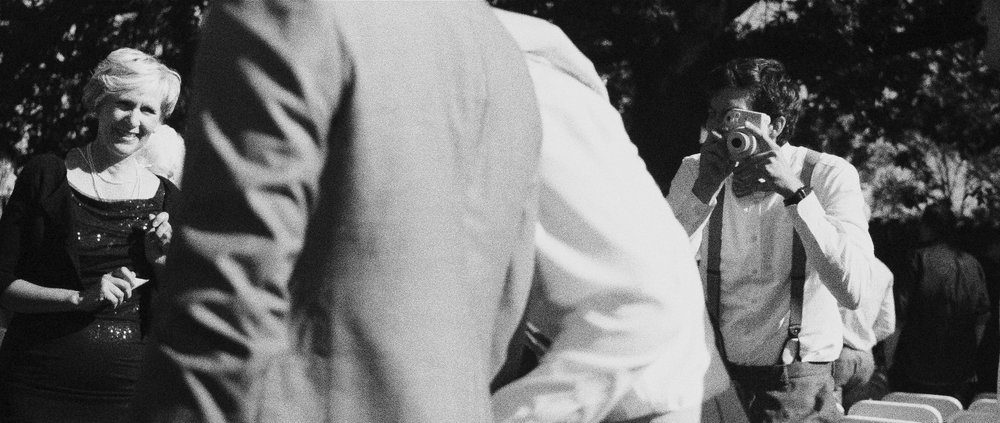 vancouver-wedding-videography172.jpg