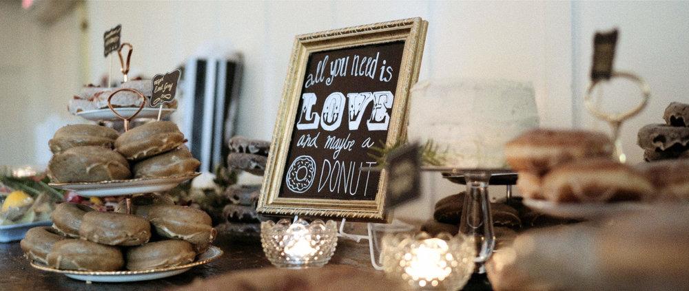 vancouver-wedding-videography179.jpg