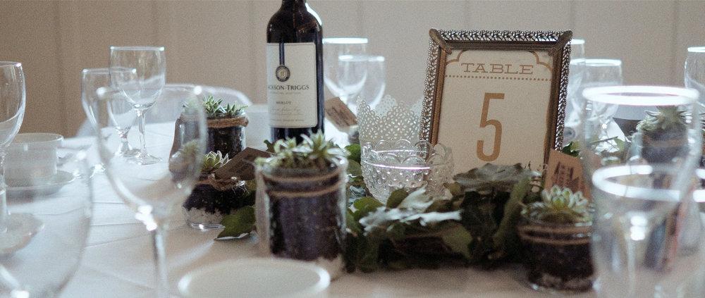 vancouver-wedding-videography180.jpg