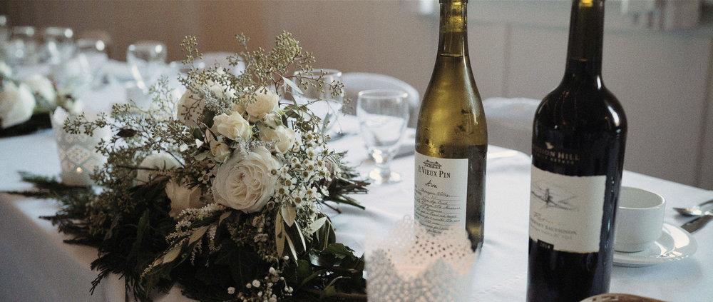 vancouver-wedding-videography181.jpg