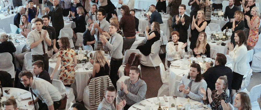 vancouver-wedding-videography182.jpg