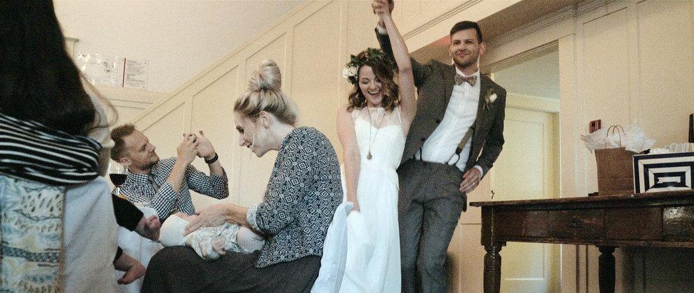 vancouver-wedding-videography183.jpg