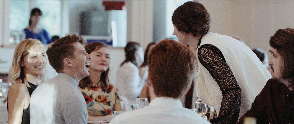vancouver-wedding-videography184.jpg