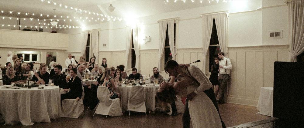 vancouver-wedding-videography190.jpg