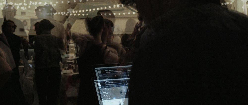 vancouver-wedding-videography195.jpg