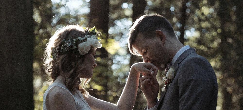 vancouver-wedding-videography198.jpg