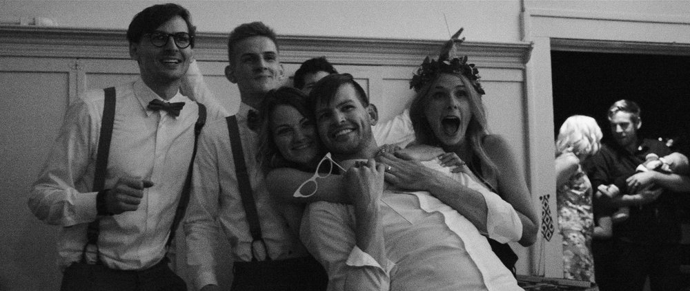 vancouver-wedding-videography200.jpg