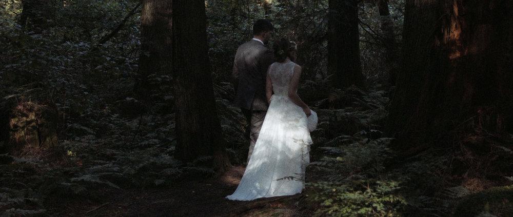 vancouver-wedding-videography203.jpg