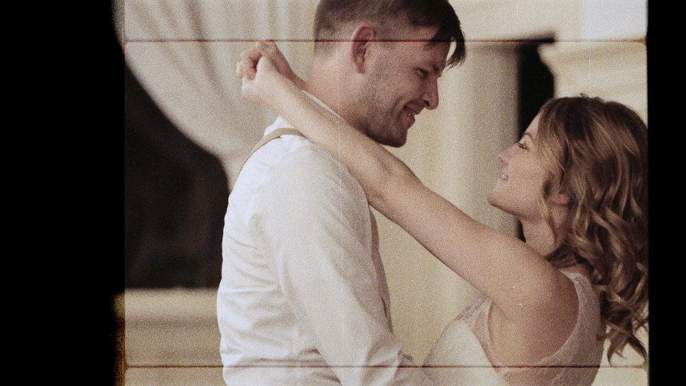 vancouver-wedding-videography204.jpg