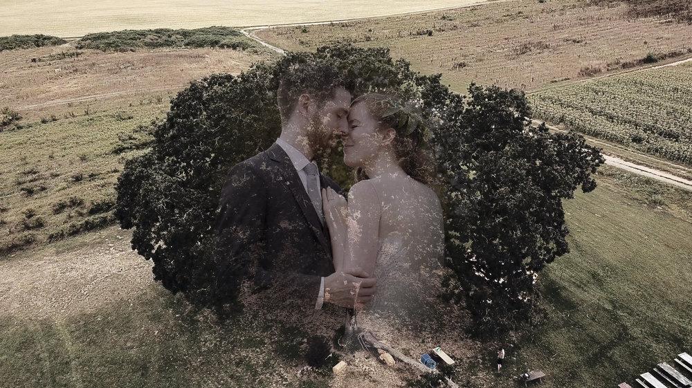 krugers-farm-wedding-photos (72 of 180).jpg
