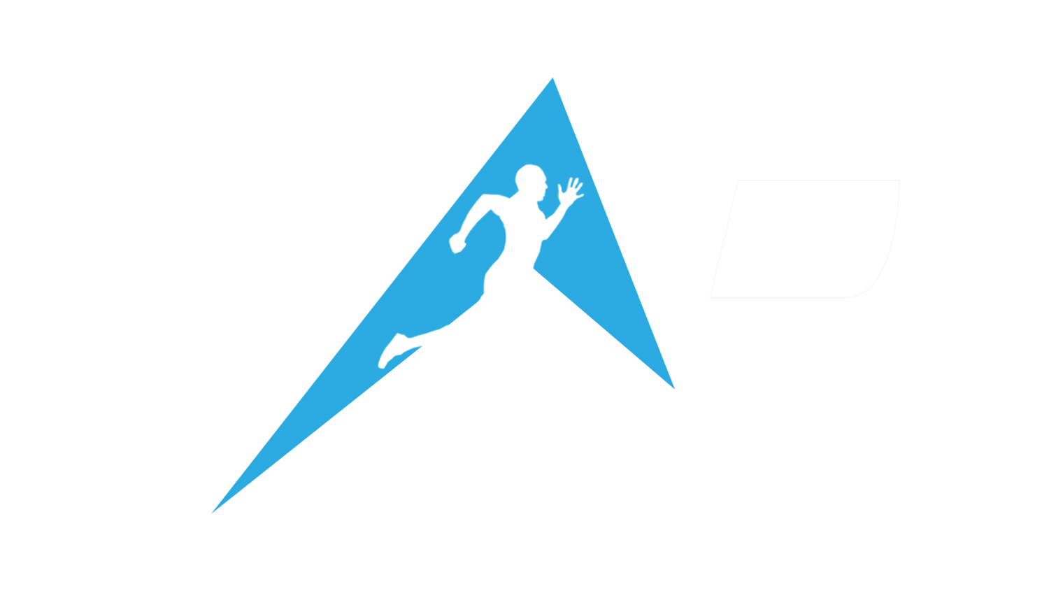 Holistic athlete development
