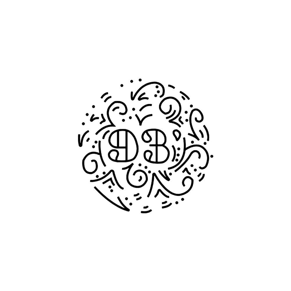 2018-Handtype-Spread3.jpg
