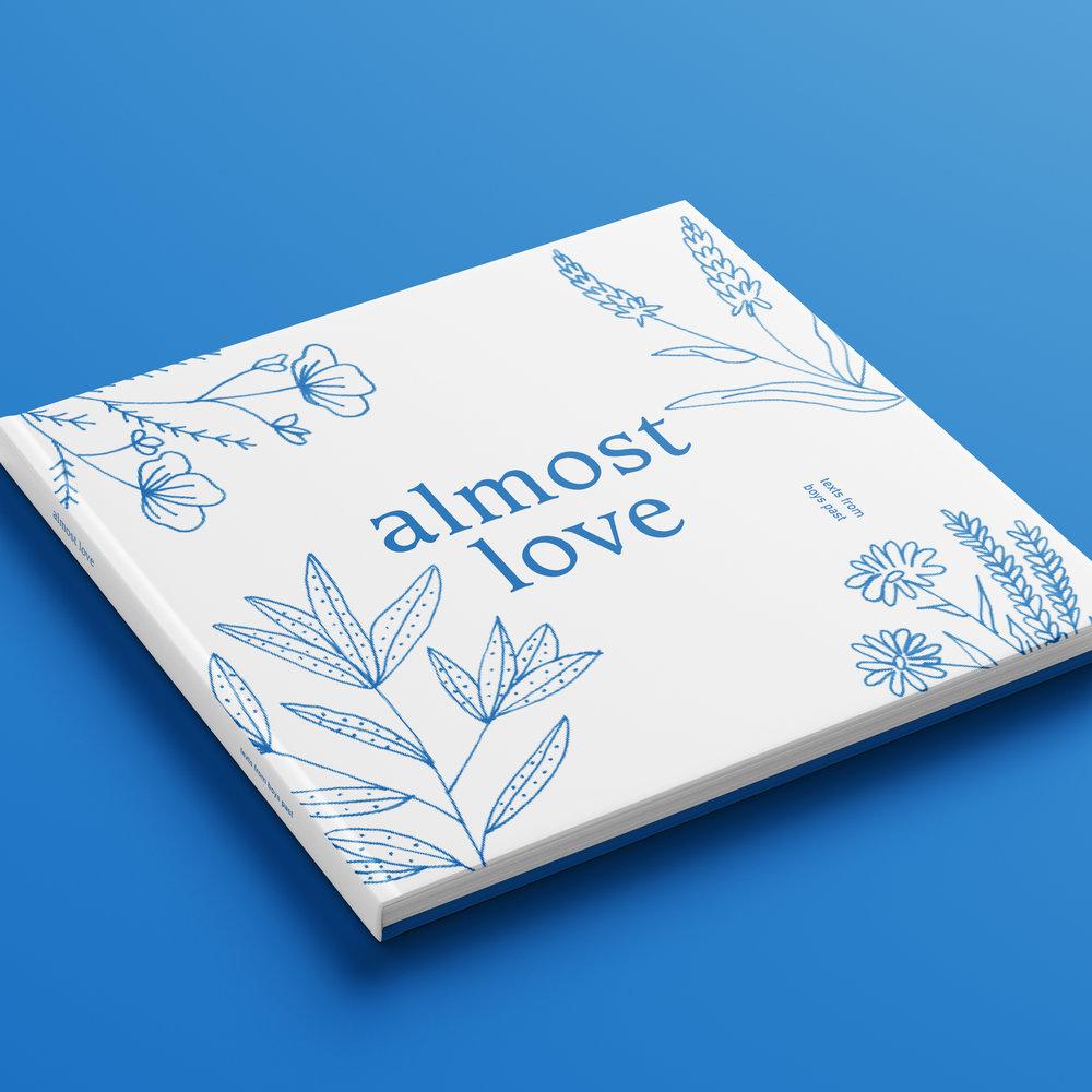 almost-love-hp-2.jpg