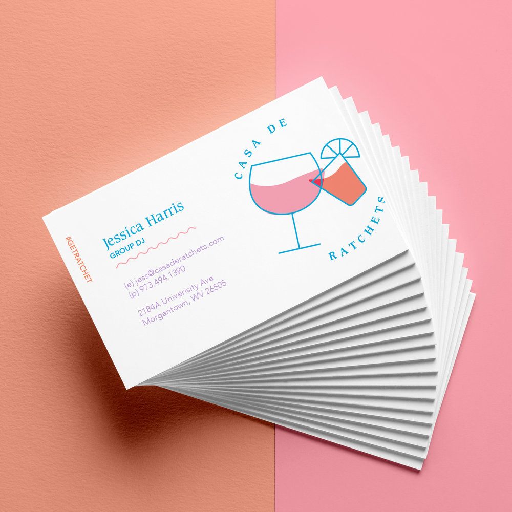 hp-business-card.jpg
