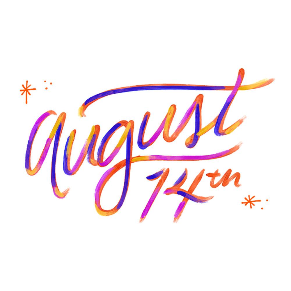 august-14.jpg