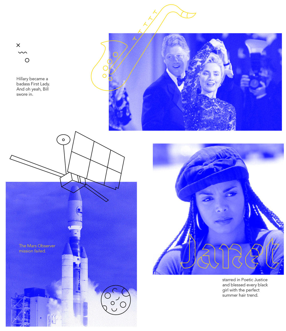 1993_layout-blue-1.jpg