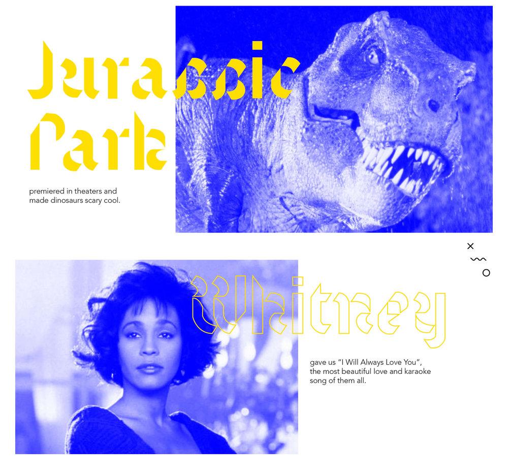 1993_layout-blue-2.jpg