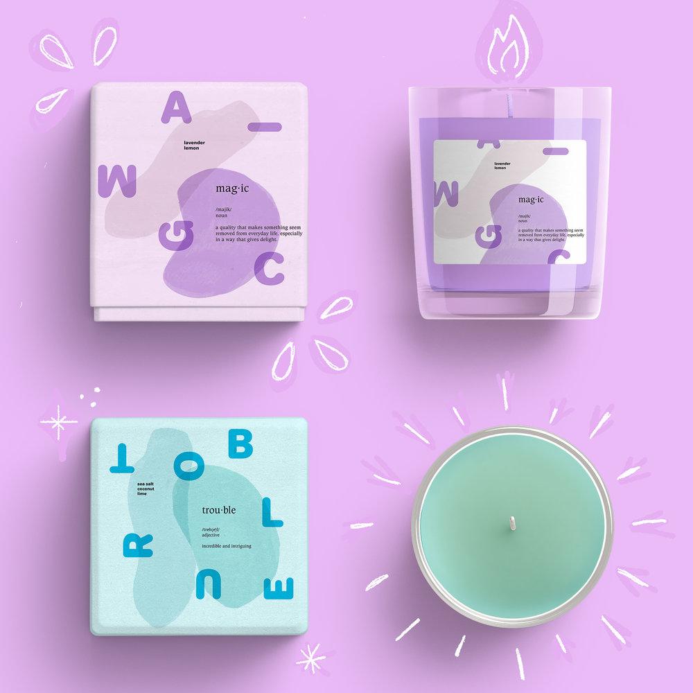 candles copy.jpg