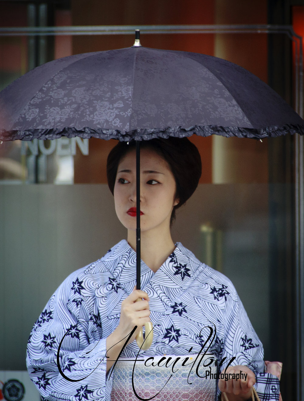 Gion Lady WM.jpg