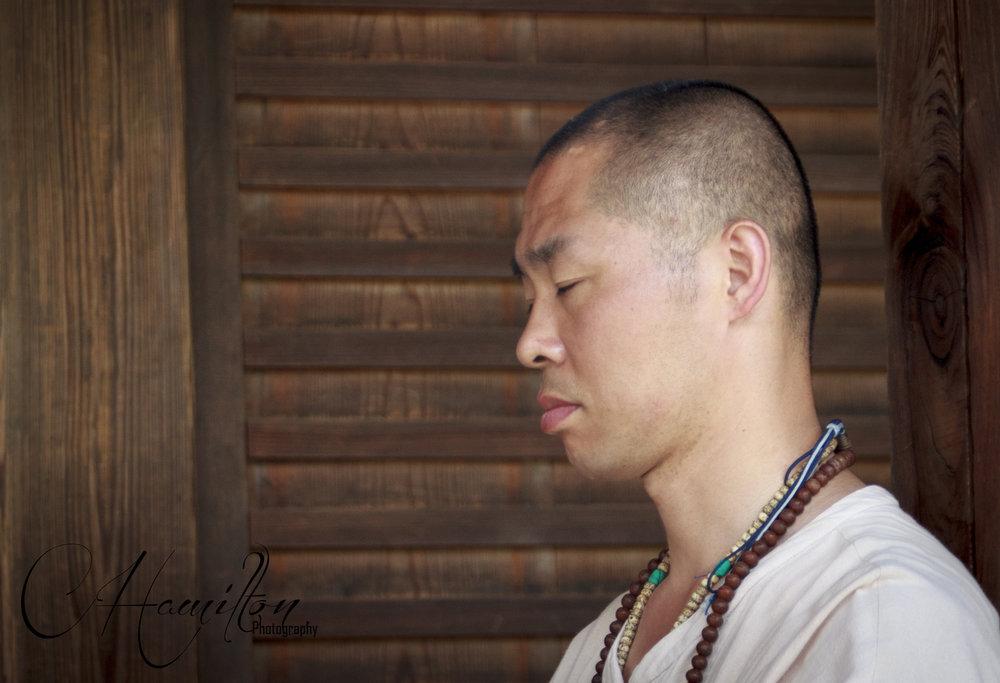 meditation WM.jpg