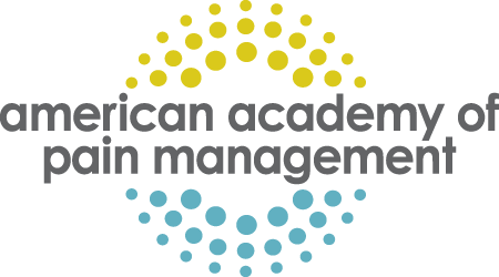 logo-academy-main.png