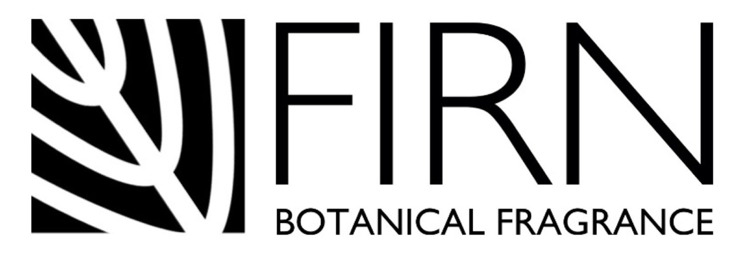 Firn Botanical Fragrance