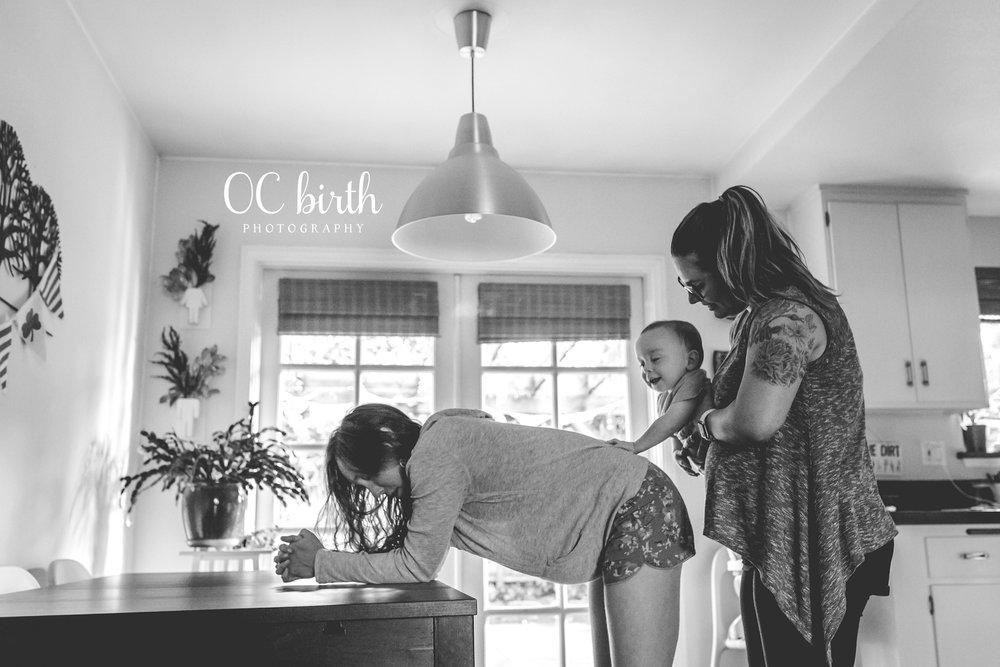ocbirthphotography_luna_birthstory_0016.jpg