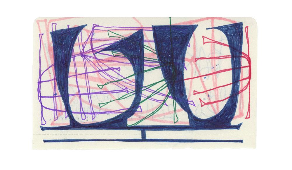 BRusso-0-342.jpg