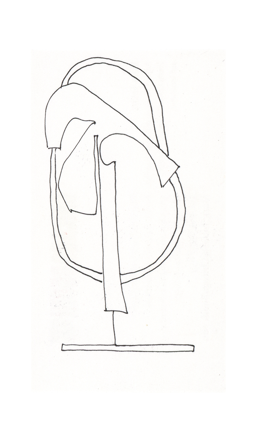 BRusso-0-387.jpg