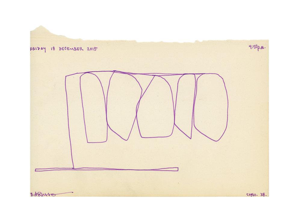 BRusso-0-73.jpg