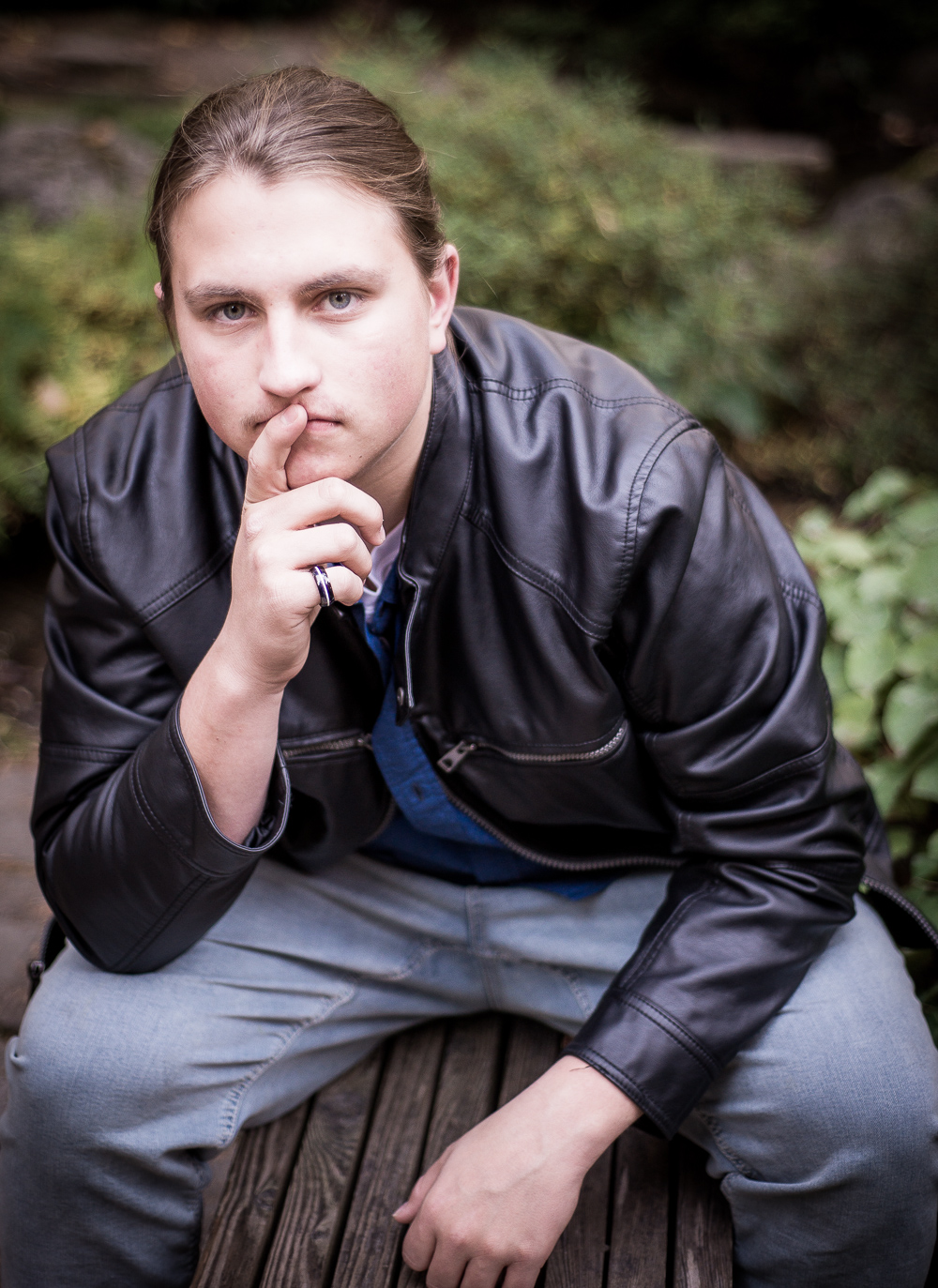nathan senior pictures-11.jpg