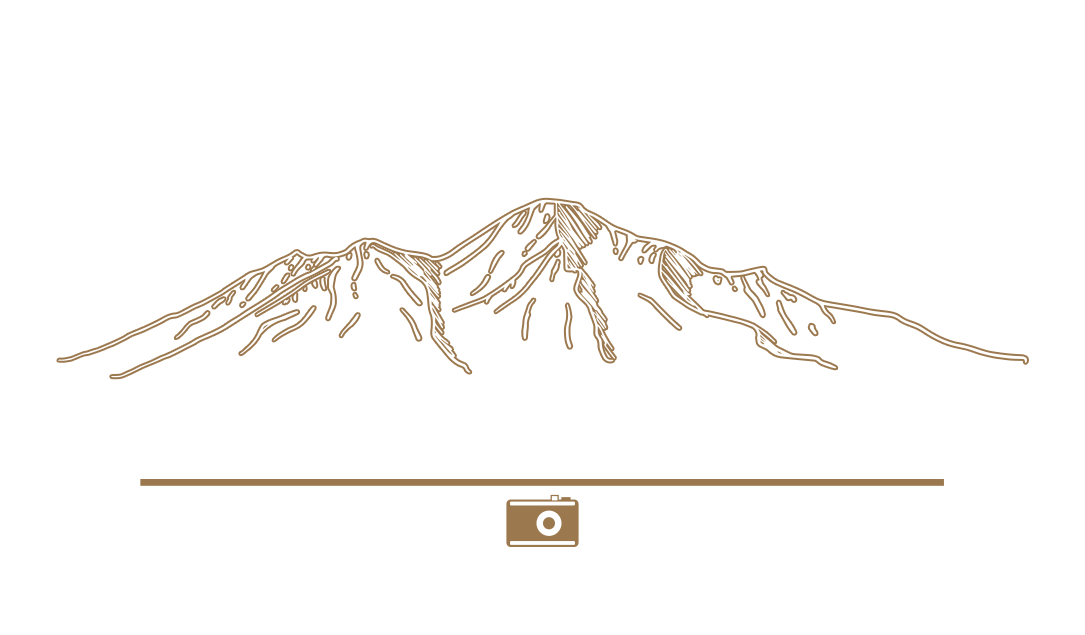 Phoenix Photo Booths | 3 Styles For Any Occasion | 10 Years Experience in Photo Booth Rentals