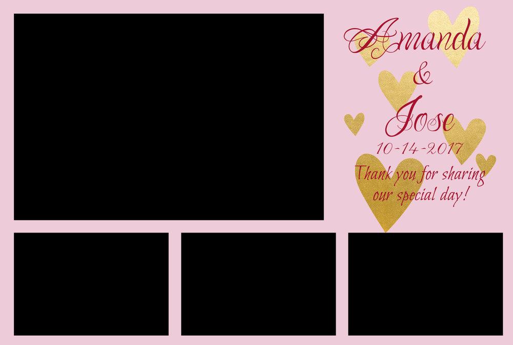 amanda and jose (1).jpg