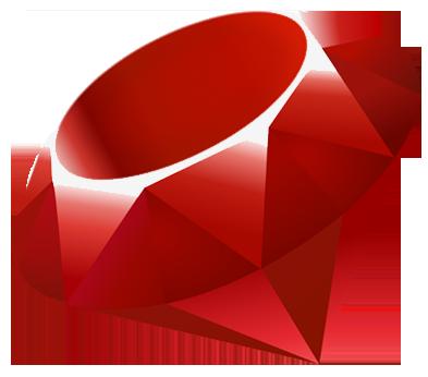 ruby-logo (1).png