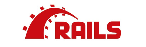 thumb_rails-logo.jpg