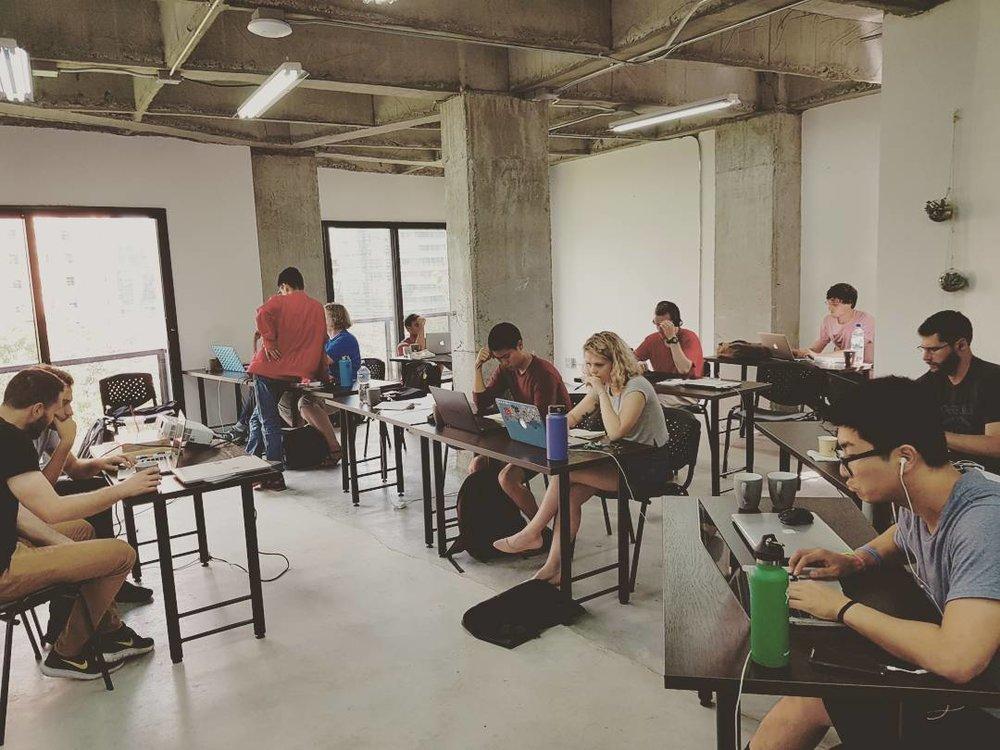 ddev-classroom.jpg