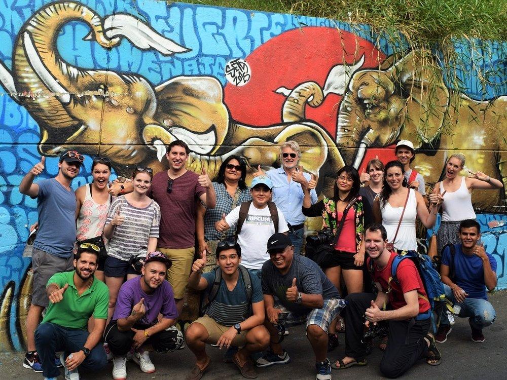 Medellin-Graffiti-Tour-Comuna-13.jpg