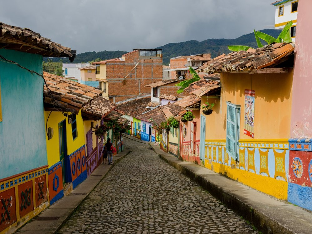 colombia-2410647_1920.jpg
