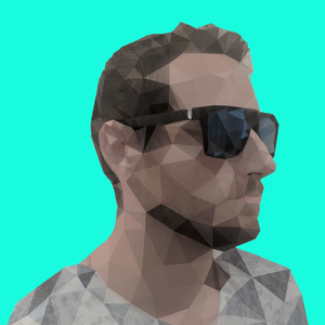 brennen-profile.jpg