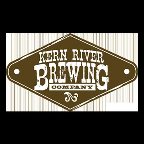 KernRiver_Logo.png