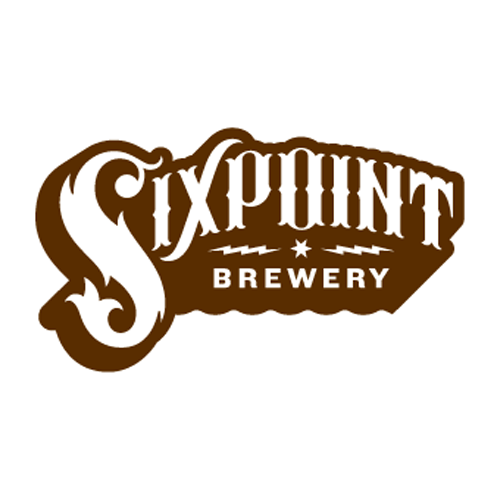 SixpointBrewery_Logo.png