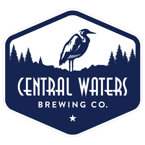 CentralWaters_Logo.png