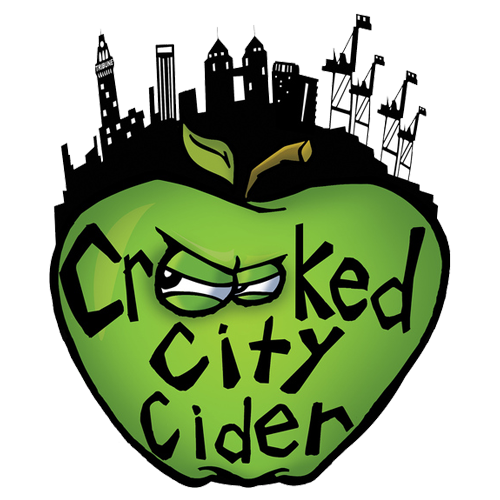 CrookedCityCider_Logo.png