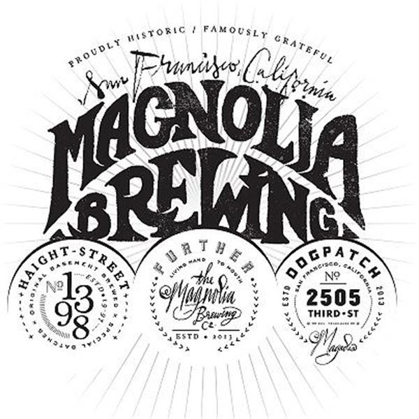 magnoliabrewing_logo.jpeg