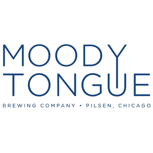 Moody Tongue_Logo.png