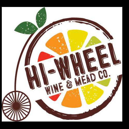 HiWheel_Logo.png