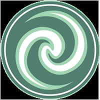 slo_doula_logo.png