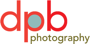 dpb_new_logo.png