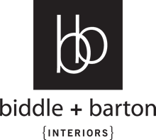 B_B_logo.png